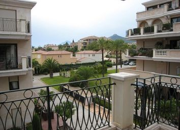 Thumbnail 1 bed apartment for sale in 83400, Hyeres, Fr