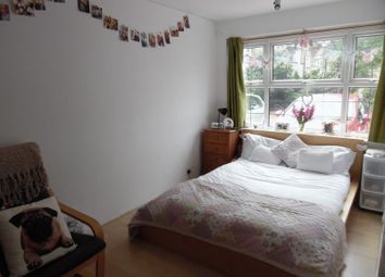 Thumbnail Room to rent in Keats Close, London
