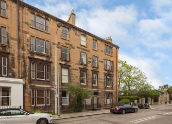 Thumbnail 3 bed flat for sale in 58/3 Henderson Row, Edinburgh