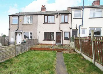 Thumbnail 3 bedroom terraced house for sale in Furnace Lane, Sheffield, South Yorkshire