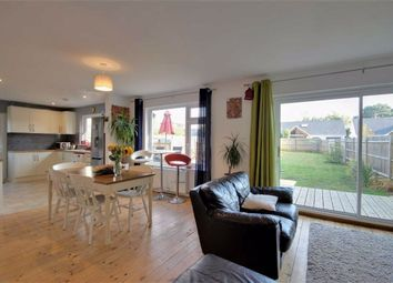 Thumbnail 5 bed property for sale in Ferring Lane, Ferring, Worthing, West Sussex