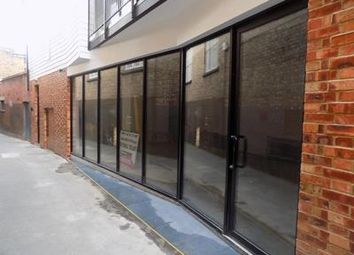 Thumbnail Office for sale in Kings Passage, Rear Of 1 Thames Street, Kingston Upon Thames, Surrey
