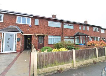 Thumbnail Terraced house to rent in Appleby Road, Warrington