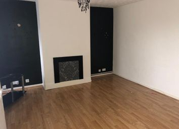 Thumbnail 3 bed flat to rent in Oakthorpe Drive, Kingshurst, Birmingham