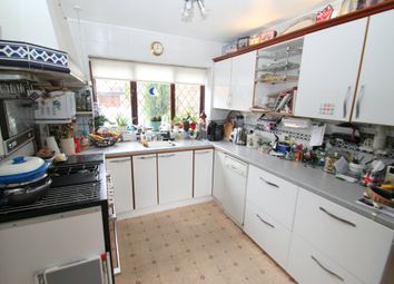 Thumbnail 2 bed town house for sale in Aboyne Close, Birmingham