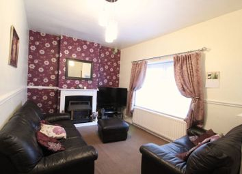 Thumbnail 3 bed terraced house for sale in Maple Street, Jarrow