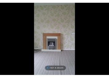 Thumbnail 2 bed flat to rent in Long Street, Swinton