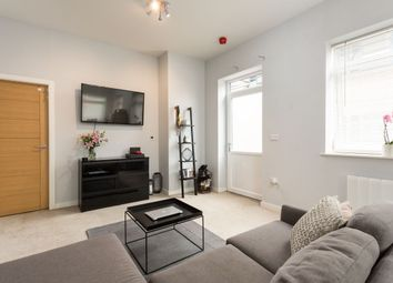 Thumbnail 1 bedroom flat for sale in Amy Johnson Way, Clifton Moor