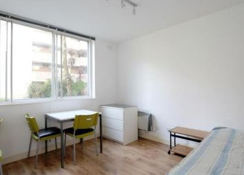 Thumbnail Studio to rent in Dinerman Court, Boundary Road, St Johns Wood, London