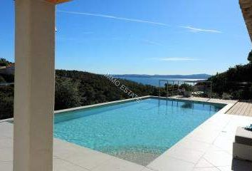 Thumbnail 3 bed villa for sale in Corniche Des Issambres, 83380 Roquebrune-Sur-Argens, France