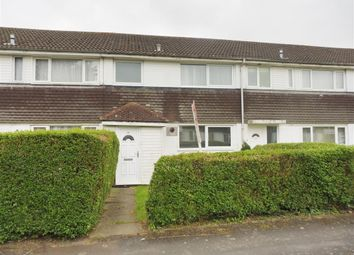 Thumbnail 3 bed property to rent in Medway Road, Hemel Hempstead