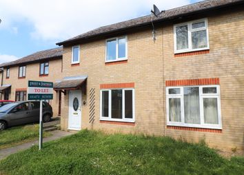 Thumbnail 3 bed semi-detached house to rent in Alabaster Close, Hadleigh, Ipswich, Suffolk