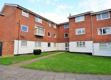 Thumbnail 1 bed flat to rent in Makepeace Road, Northolt, Greater London