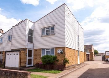 Thumbnail 1 bed flat for sale in 35 Junction Road, South Croydon, Surrey