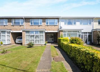 Thumbnail 4 bed terraced house for sale in Rochford, Essex