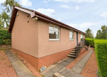 3 bed property for sale in Redford Bank, Colinton, Edinburgh EH13