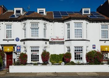 Thumbnail 15 bed property for sale in Great Yarmouth, Norfolk