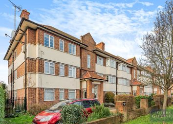 Thumbnail 3 bed flat for sale in Drake Court, Alexandra Avenue, Harrow, Middlesex