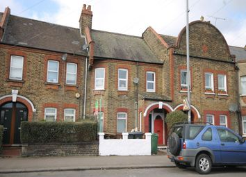 Thumbnail 3 bedroom flat to rent in Higham Hill Road, Walthamstow, London