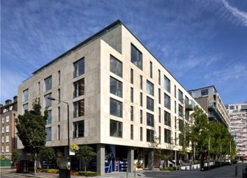 Thumbnail 1 bedroom flat for sale in Gatliff Road, London