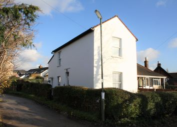2 bed cottage for sale in Meadow Walk, Ewell Village KT17