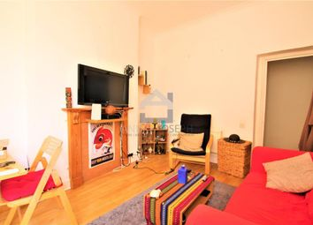 Thumbnail 2 bed flat to rent in Bedford Road, Clapham North, London