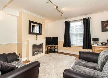 Thumbnail 1 bed maisonette for sale in Ospringe Street, Faversham