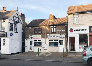 Thumbnail Retail premises for sale in 88-90 Dartford Road, Dartford, Kent