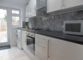 Thumbnail 6 bed terraced house to rent in Mandrake Road, Tooting Bec, London