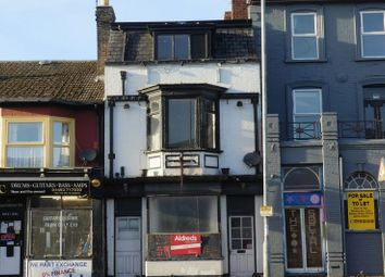 Thumbnail Pub/bar for sale in Southtown Road, Great Yarmouth