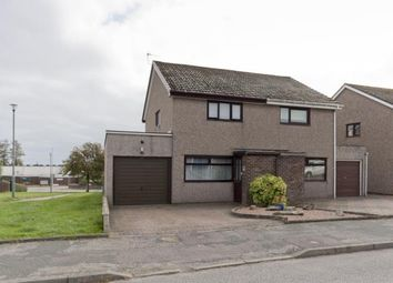 Thumbnail 2 bed semi-detached house to rent in Gleneagles Avenue, Bridge Of Don, Aberdeen