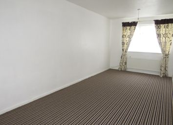 Thumbnail 3 bedroom property to rent in Spon Lane, West Bromwich