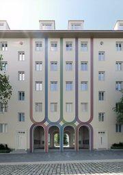 Thumbnail 2 bedroom apartment for sale in Neckarstrasse 20, 12053 Berlin / Neukölln, Germany