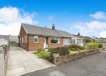 Thumbnail 2 bed bungalow for sale in Kingsway, Euxton, Chorley