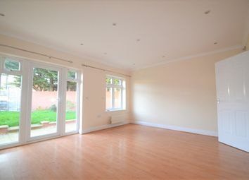 Thumbnail 3 bed detached house to rent in Headley Avenue, Wallington, Surrey
