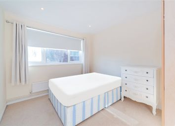 Thumbnail 3 bed property to rent in Penner Close, Wimbledon, London