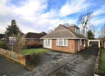 4 bed property for sale in Kings Mede, Horndean, Waterlooville PO8