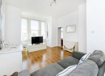 Thumbnail 2 bed flat for sale in Kent Gardens, London