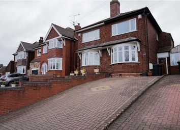 Thumbnail 2 bedroom semi-detached house for sale in Dudley Road, Rowley Regis