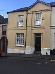 Thumbnail 3 bed property for sale in Newcastle Street, Merthyr Tydfil