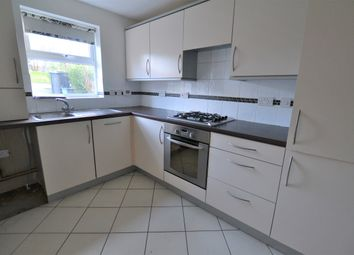Thumbnail 3 bed terraced house for sale in Cochrane Mews, Ushaw Moor, Durham