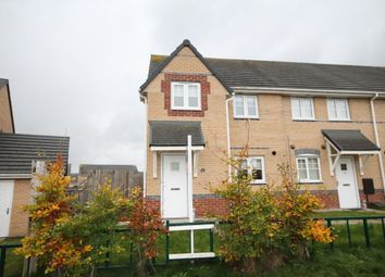 3 bed terraced house for sale in Nevis Walk, Thornaby, Stockton-On-Tees TS17
