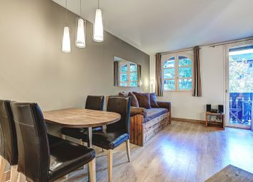 Thumbnail Apartment for sale in Allée Des Grands Mulets, 74400 Chamonix-Mont-Blanc, France