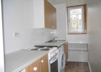 1 bed flat to rent in Baldovan Terrace, Dundee DD4