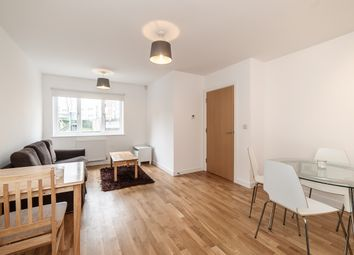 Thumbnail 2 bedroom flat to rent in Upper Tulse Hill, London