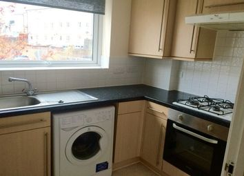 Thumbnail 2 bed flat to rent in Mckay Avenue, Torre, Torquay