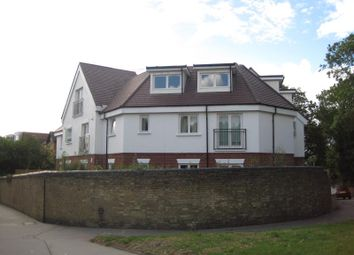 Thumbnail 1 bed flat to rent in Westmount, 1 Duppas Hill Road, Croydon