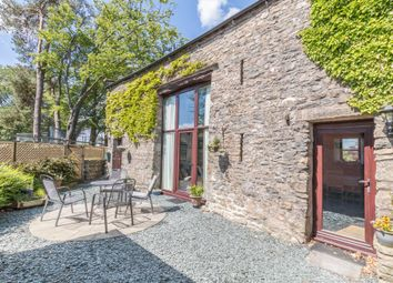 Thumbnail 4 bed barn conversion for sale in Hill Top Barn, Main Road, Barbon