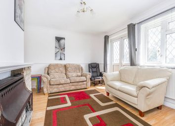 Thumbnail 1 bed flat for sale in Stebbing Way, Barking