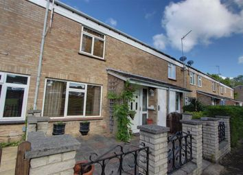 Thumbnail 2 bed terraced house to rent in Rosebery Way, Tring